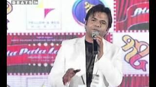 Ata Pata Lapata - Rajpal Yadav at Ata Pata Lapata 2012 Music launch