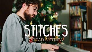 """download lagu """"stitches"""" - Shawn Mendes Piano Cover - Costantino Carrara gratis"""