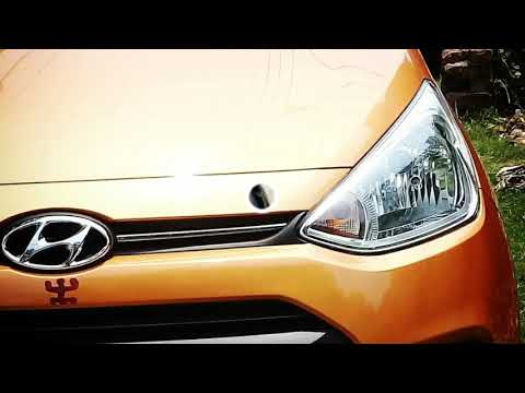 Hyundai I10 Sound 0-100 Acceleration Top Speed | Bing souvik