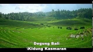 Download Lagu Degung Bali | Kidung Kasmaran Gratis STAFABAND