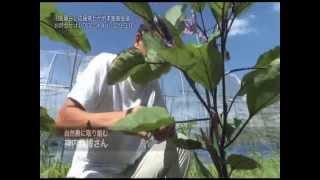 田舎暮らし応援県わかやまPR~日高川町~