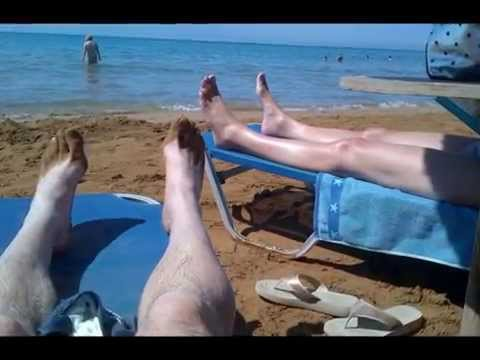 Cephalonia Palace Xi Kefalonia Music Videos