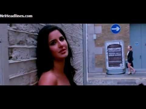 Saans Mein Teri Saans Mili Hindi Song From Jab Tak Hai Jaan Movie video