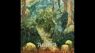 Agusa - Bortom hemom