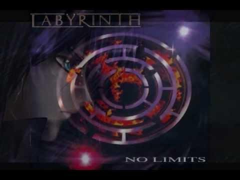 Labyrinth - No Limits (