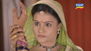 Durga Ep 495- 11th July 2016