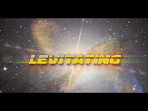 Download  Dua Lipa - Levitating  s  Gratis, download lagu terbaru