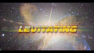 Download Dua Lipa - Levitating ( Lyrics Video) Mp3/Mp4