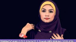 Cara-membuat-tudung-segera-oleh-alauyah-mohd-ali-kelab-pidato-perdana