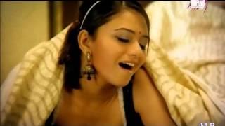 Mallu Singh - Isha Bector - aie hip hopper - feat. Sunidhi Chauhan