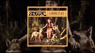 Vorschaubild Zodiac + Raveneye +...