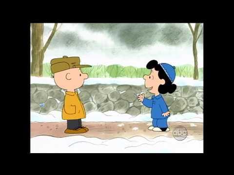 charlie brown christmas tales - Charlie Brown Christmas Streaming
