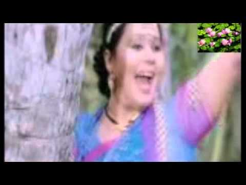 Bangla Song Mp4 video