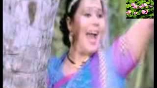 bangla song mp4