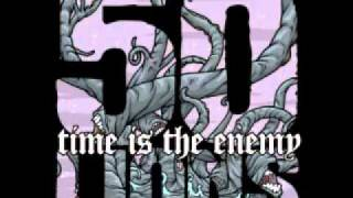 Watch 50 Lions Time Is The Enemy video