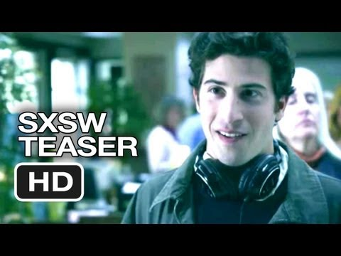 SXSW (2013) Snap Teaser Trailer #1 - Nikki Reed, Thomas Dekker Movie HD