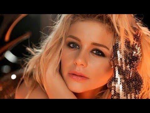 Тина Кароль — Radio Baby