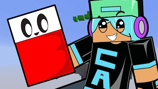Minecraft / Bed Wars on HyPixel / Gamer Chad Plays