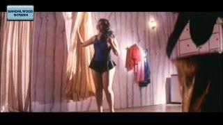 Romantic Scene Cheluva RavichandranMeenaGouthami new kannada movies Kannada songs