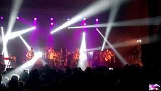 Watch Modest Mouse Styrofoam Boots It