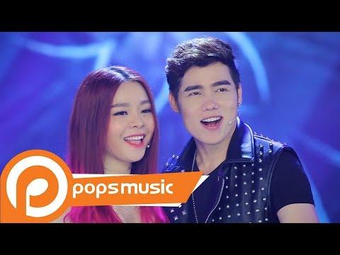 Hit Tuyệt đỉnh Bolero Remix | LK Đam Mê | Lưu Chí Vỹ ft. Saka Trương Tuyền thumbnail