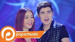 Hit Tuyệt đỉnh Bolero Remix | LK Đam Mê | Lưu Chí Vỹ ft. Saka Trương Tuyền