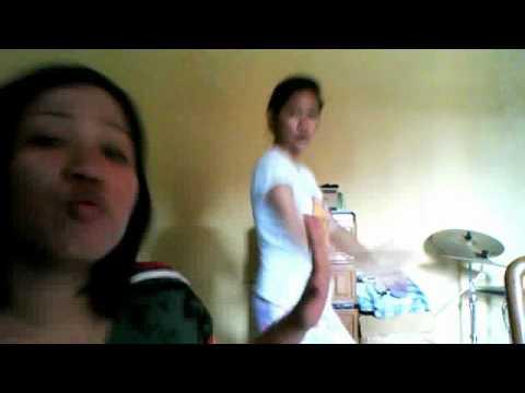 Belah Duren Julia Perez Millytayang