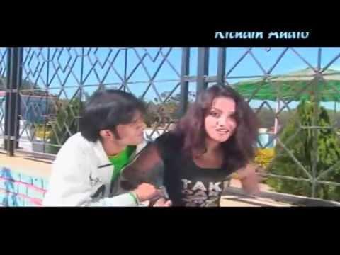 HD New 2014 Hot Adhunik Nagpuri Songs || Jharkhand || Ooi Amma...