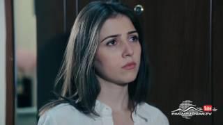 Abeli Quyre - Episode 104 - 28.07.2016