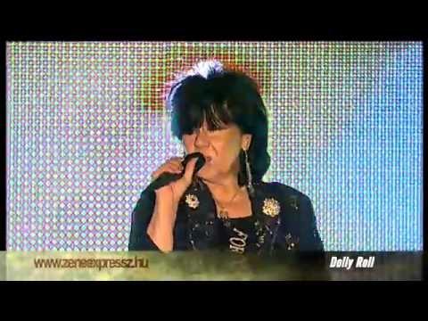 Dolly Roll - Dupla Vagy Semmi 2009