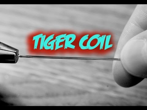 The Tiger Coil
