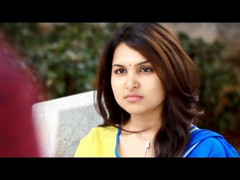 Mere Dosth | Telugu Shortfilm 2014 | By Sumithra Creations