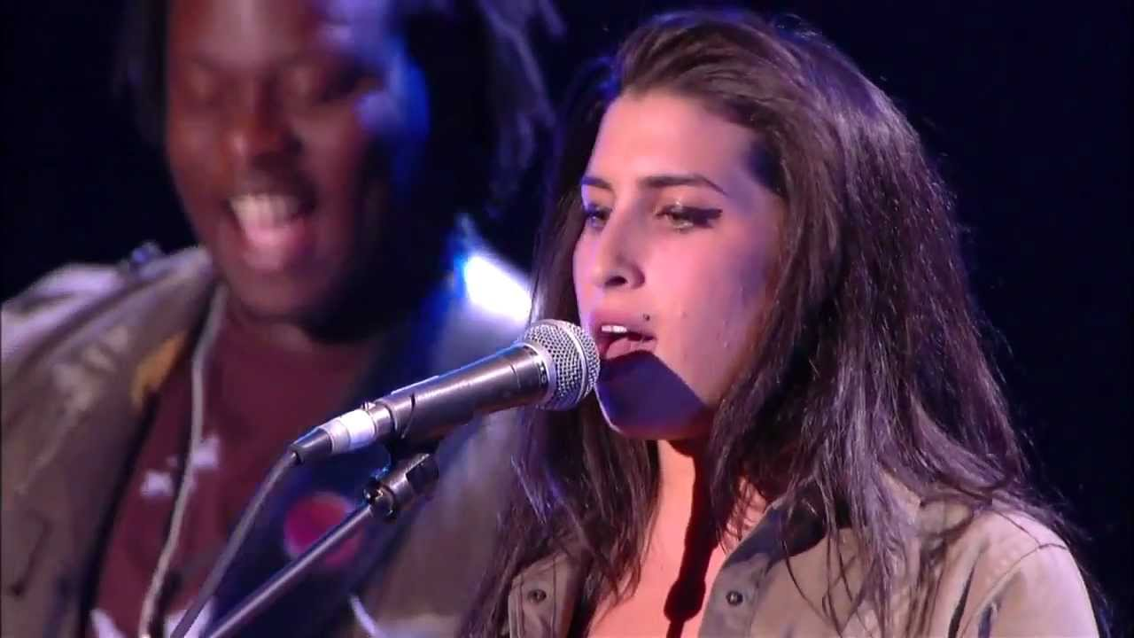 wembley arena take the box and in my bed 2004 hd amy