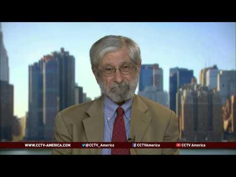 Albert Fishlow comments on Brazil\'s economy
