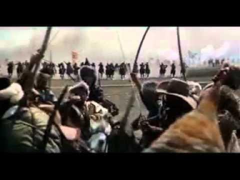 Battle of Prostki