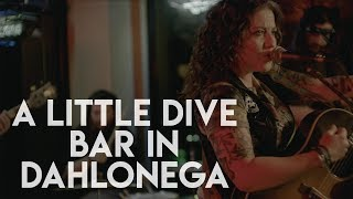 Download Lagu Ashley McBryde - A Little Dive Bar In Dahlonega (Official Video) Gratis STAFABAND