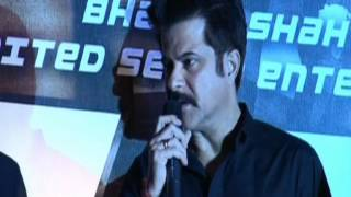 Tezz - Bollywood World - Cast And Crew Of Tezz Attend The Movies Music Launch - Latest Film Releases