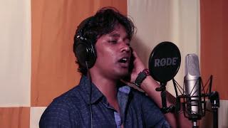 new bangla song Emon khan