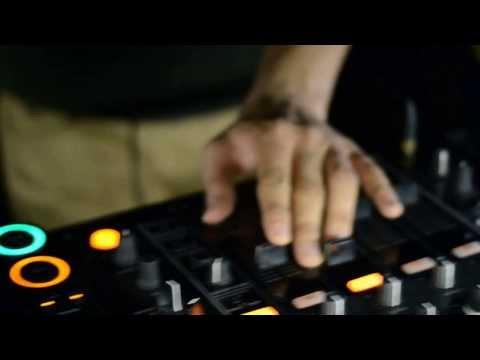DJ Lemon