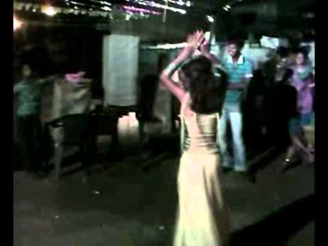 Nagin Dance   ()..12-10-2013..().mp4 video