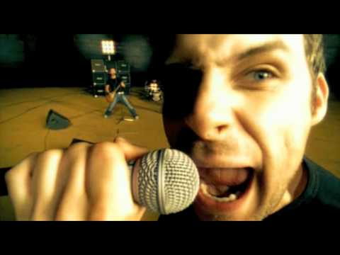 Donots - We're Not Gonna Take It