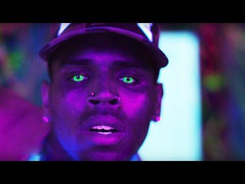 Chris Brown - Juicy Booty (Music Video) ft. Jhené Aiko, R. Kelly thumbnail