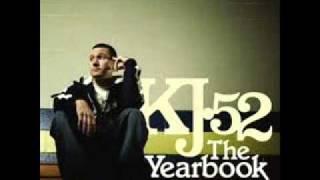 Watch Kj52 Do Yo Thang video