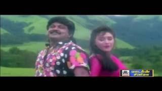 Vetri Vetri Endru Sollum Kovil Mani HD Song SPB Prabhu Kattumarakaran Ilaiyaraja