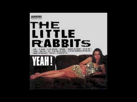 Little Rabbits - L Amour