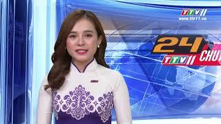 TayNinhTV | 24h CHUYỂN ĐỘNG 17-5-2019 | Tin tức ngày hôm nay.
