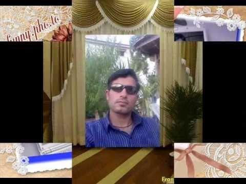 Mast Jatt video