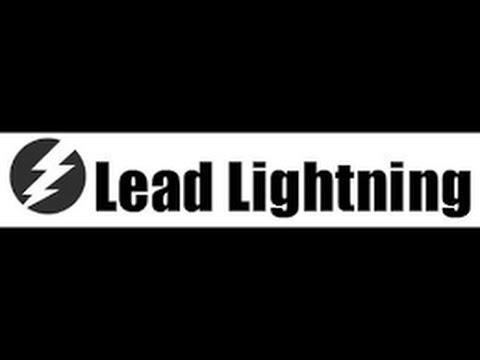 Lead Lightning Lead Lightning Marketing