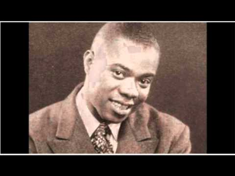 Louis Armstrong - Stardust