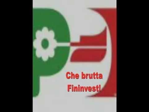M5S Roma – Che brutta Fininvest! (Enrico Letta – Ipse dixit)